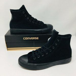 *NEW* Converse All Star Chuck Taylor Men Sneakers